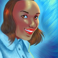 Portraiture and Caricatures