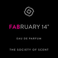 Created the final layout for The Society of Scent's Valentine's day Perfume. Very honored to have laid out the design! Photo on the bottom left taken by Beatrice Dupire. Adobe Photoshop.